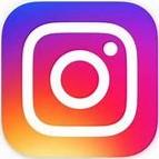 メンバー…ゆり Instagram