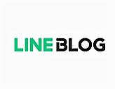 カンシャクノヒナ公式 LINE BLOG