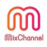 Mix Channel(カンシャクノヒナ)