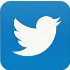カンシャクノヒナ-Official- Twitter