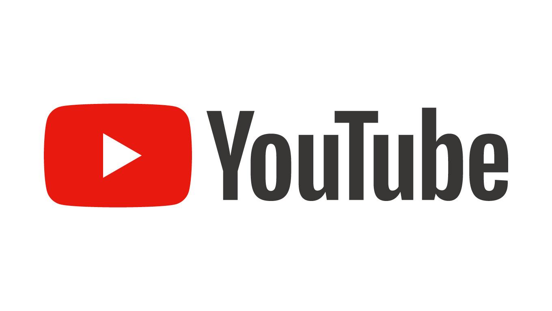 Youtube(誉あう)
